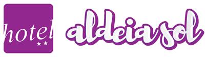 ALDEIASOL_hotel.png