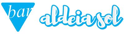 ALDEIASOL_bar.png