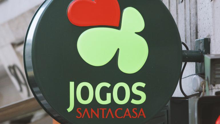 jogossantacasa_20150908.png
