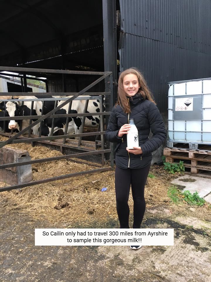 inn farm dairy ashbourne.jpg