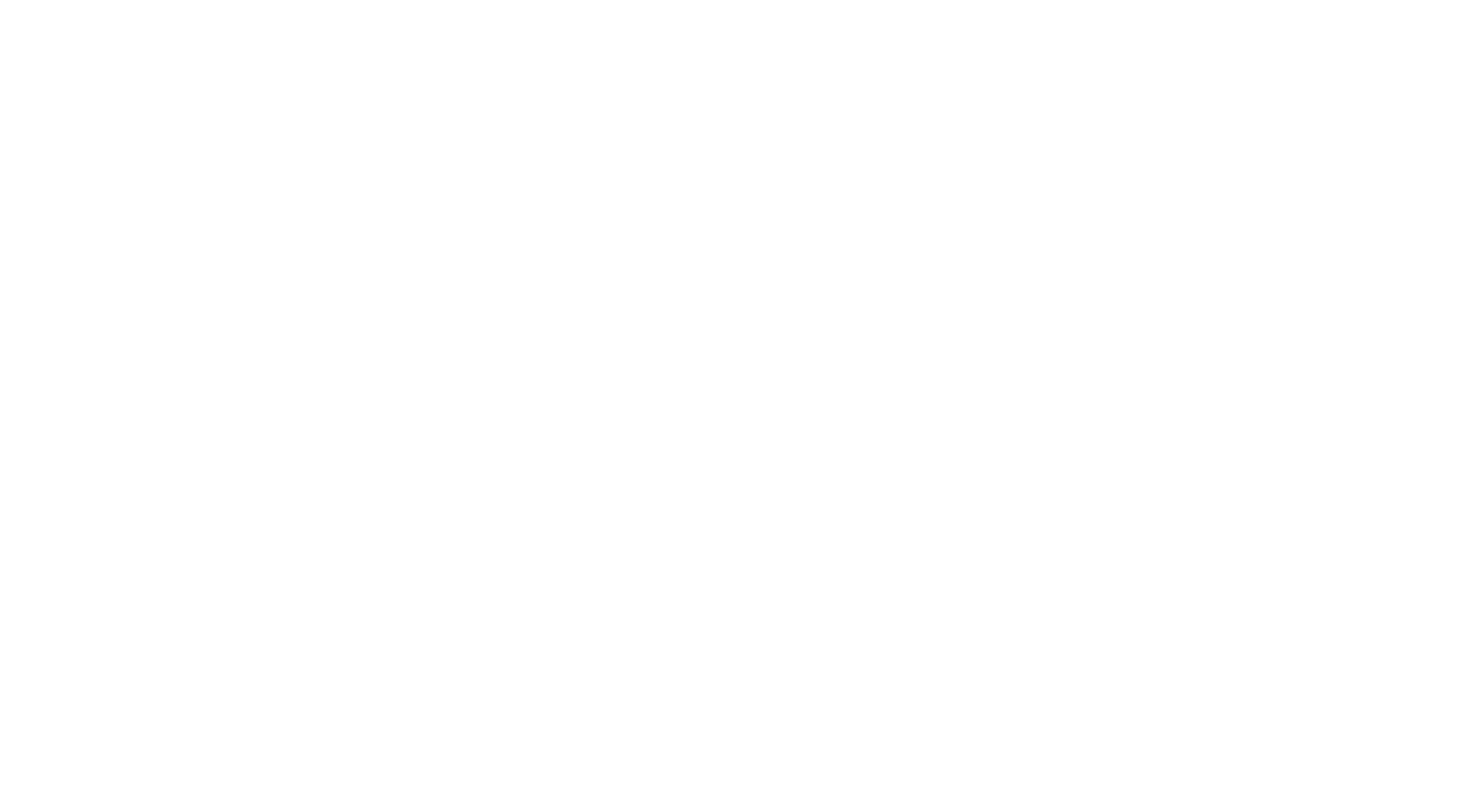 THE SOAP FOR YOU
