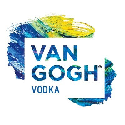 Van Gogh Vodka.jpg