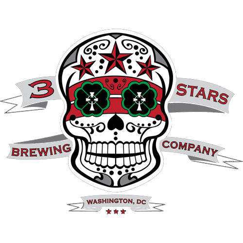 3-Stars-Brewing-Company.png