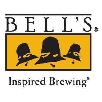 Bells1.jpeg