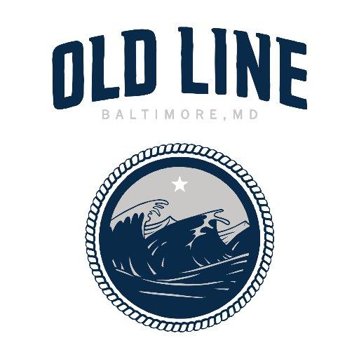 old line.jpg