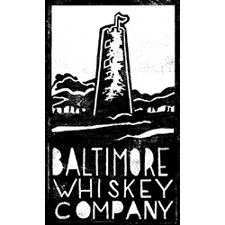 Baltimorewhiskeyco-sm2.png