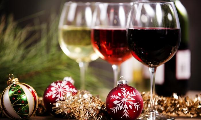 wine winter.jpg
