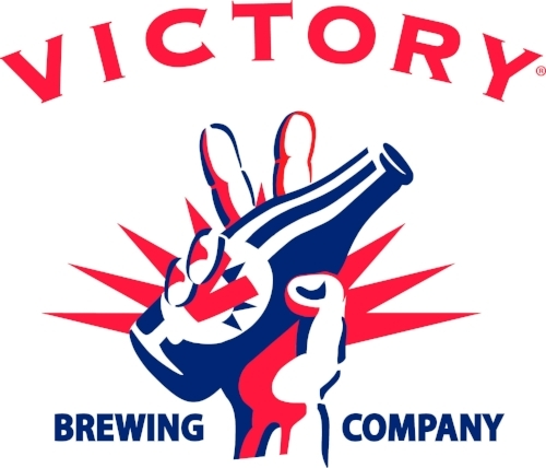 Victory-Hand.jpg