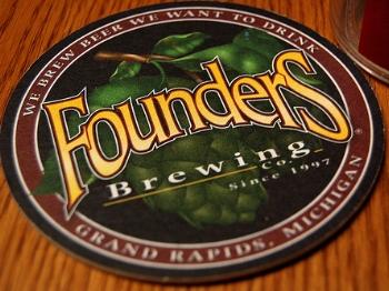 founders-coaster-logo2.jpg