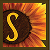SunflowerSweetShineLogowebcopy12.png