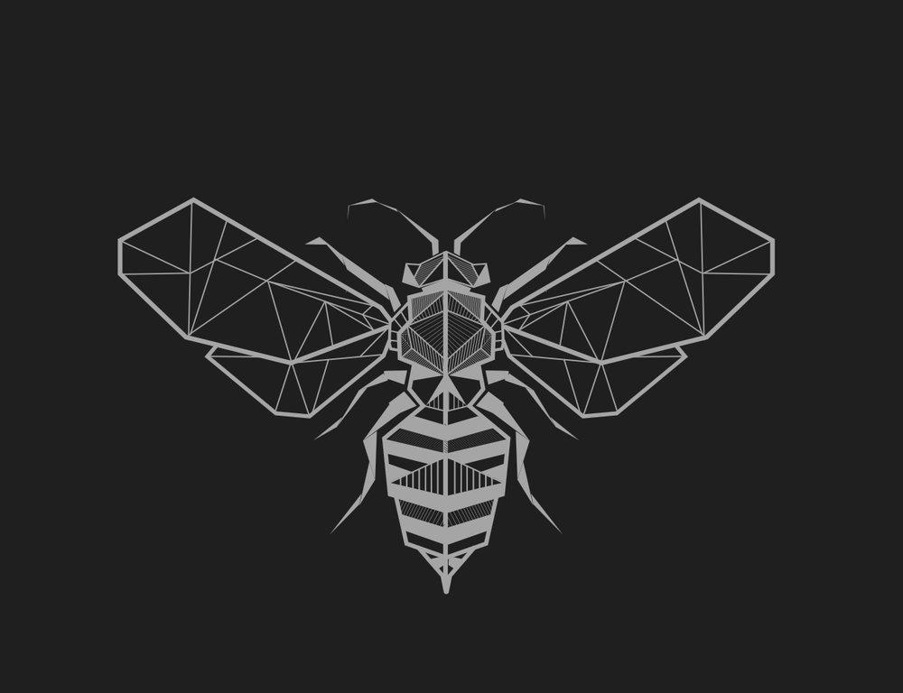 CCM_Logo_bee_SC.jpg