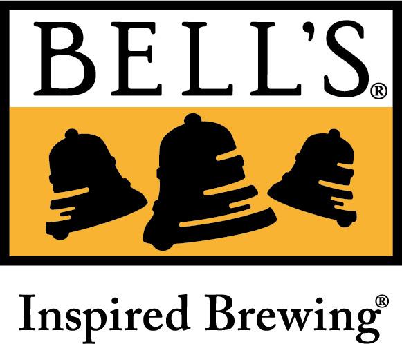 NewBellsLogo_Inspired_web.jpg