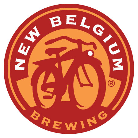 New_Belgium_Brewing_Company.jpg