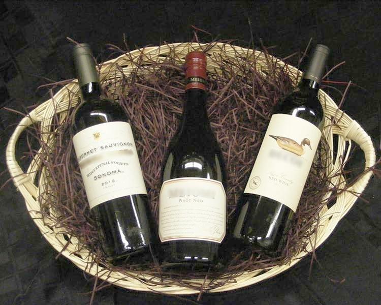 winebasket7.jpg
