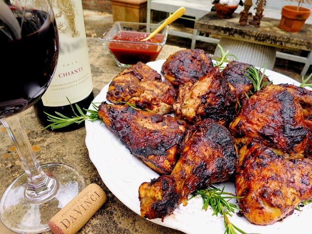DaVinci-Chianti-BBQ-Chicken-tall-glass-cork.jpg