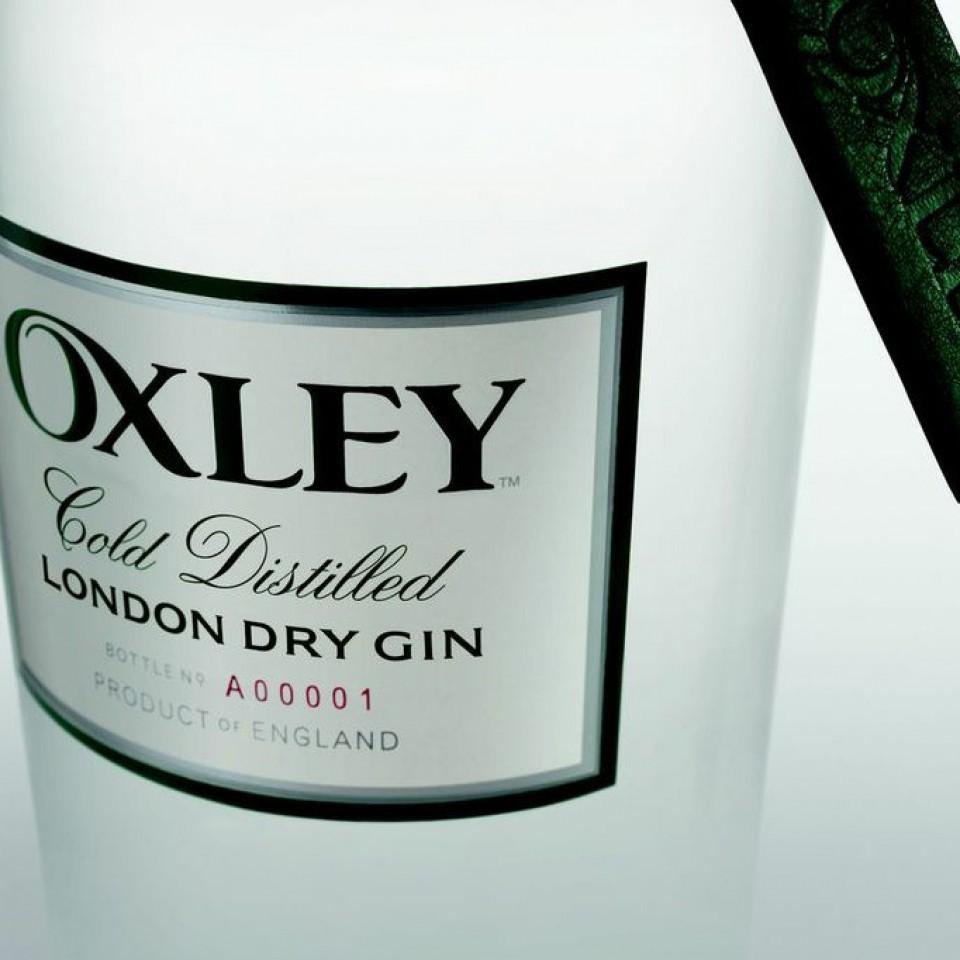 oxley_dry_gin_2.jpg