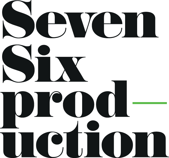SEVEN SIX PRODUCTION