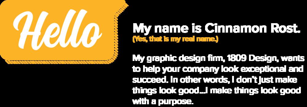 1809_Design_Cinnamon_Header_image_1500.png