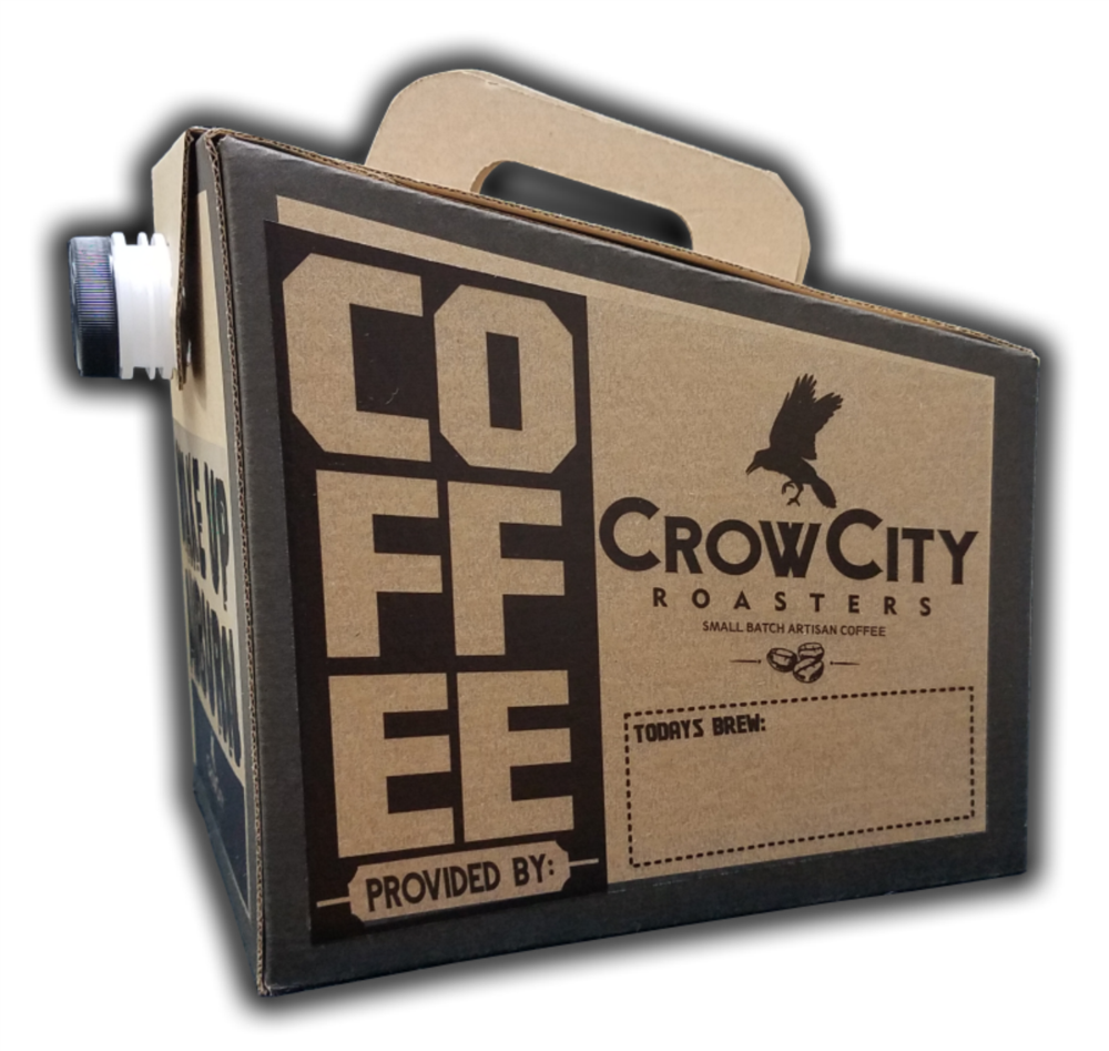 coffee to go box.png