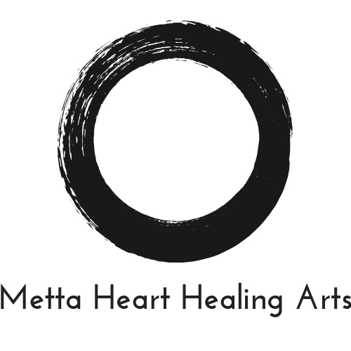 Metta Heart Healing Arts | Asheville Massage Therapy & Thai Yoga Bodywork