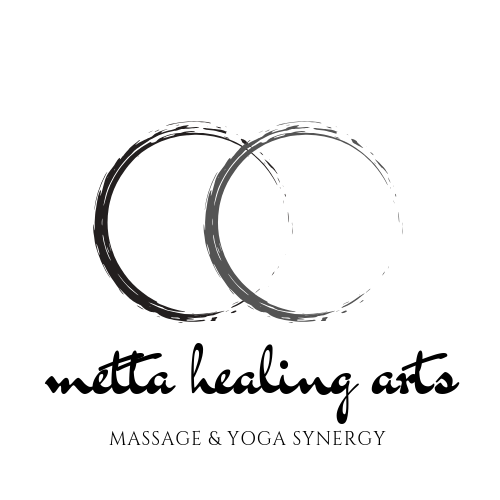 Metta Healing Arts | Asheville Massage Therapy