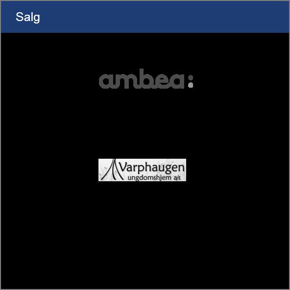 Varphaugen_no.png
