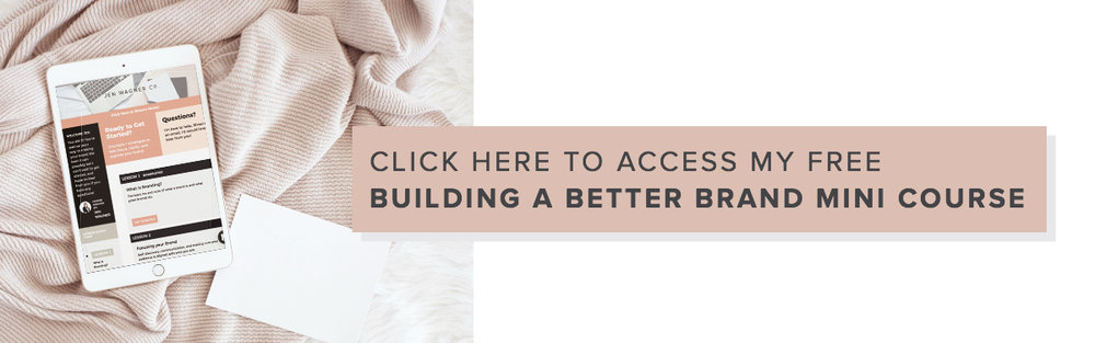 Click here to access building better brand.jpg