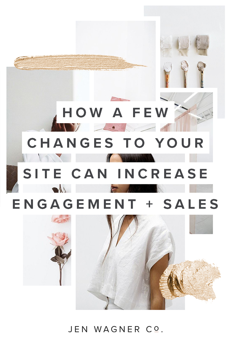 How To Increase Engagement and Sales.jpg