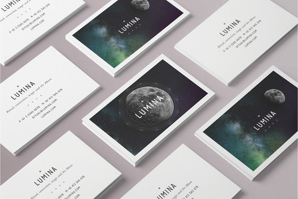 Of My Favorite Modern Business Card Templates Jen Wagner Co - Buy business card template