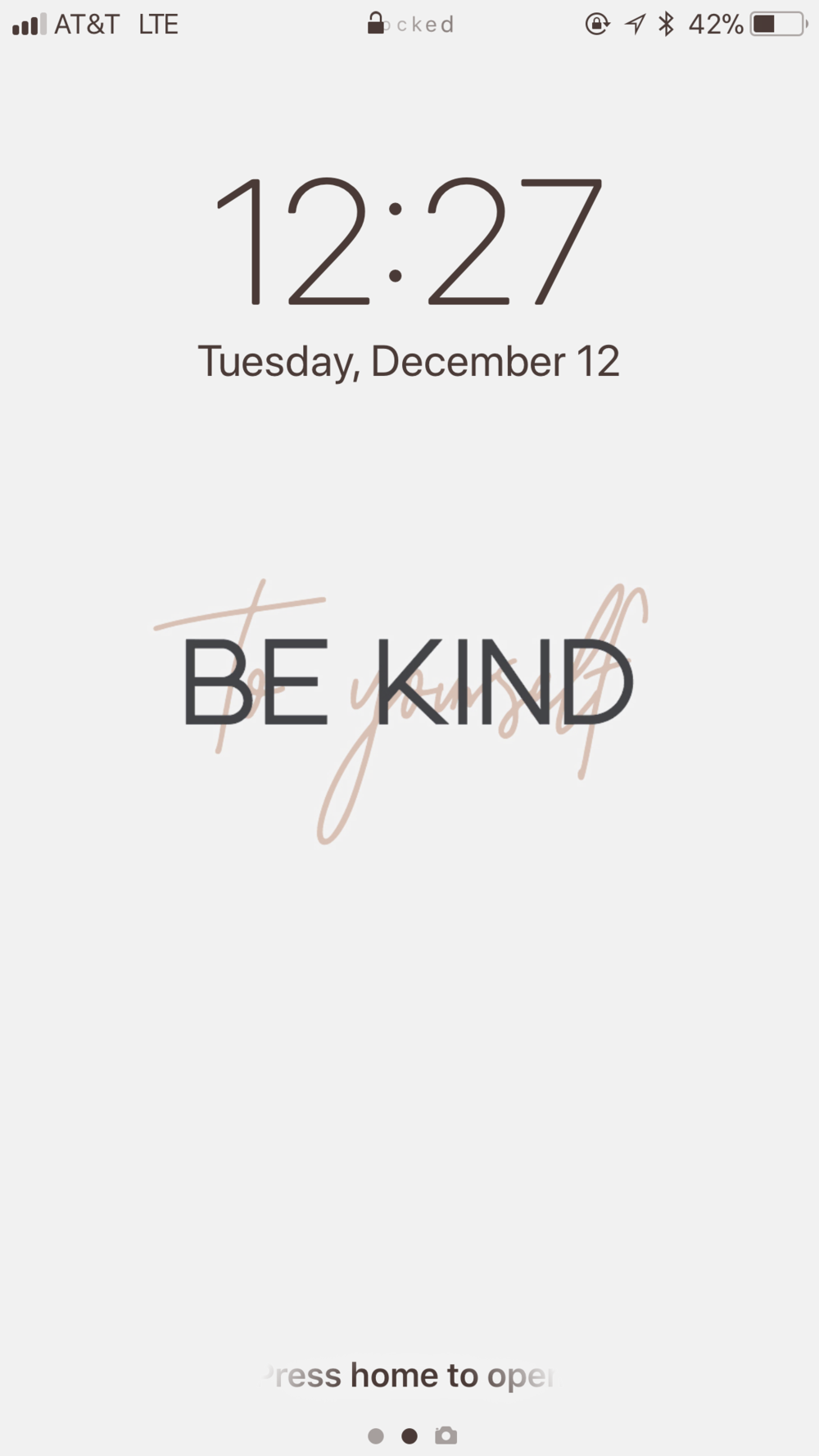 Be Kind Lockscreen.png