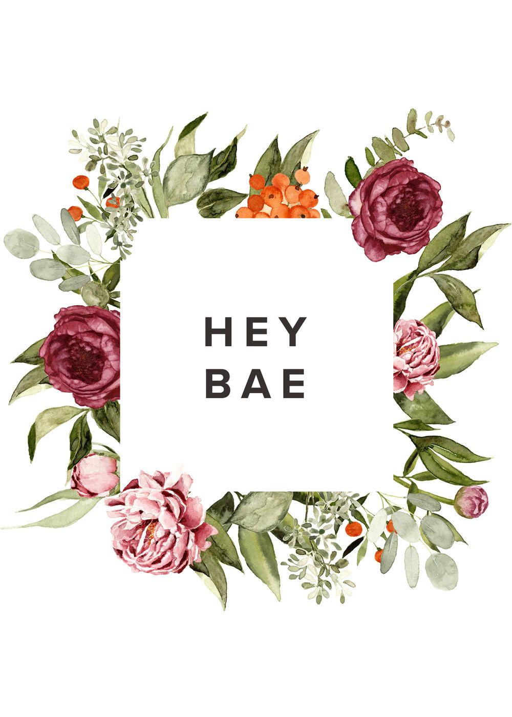 Hey Bae.jpg