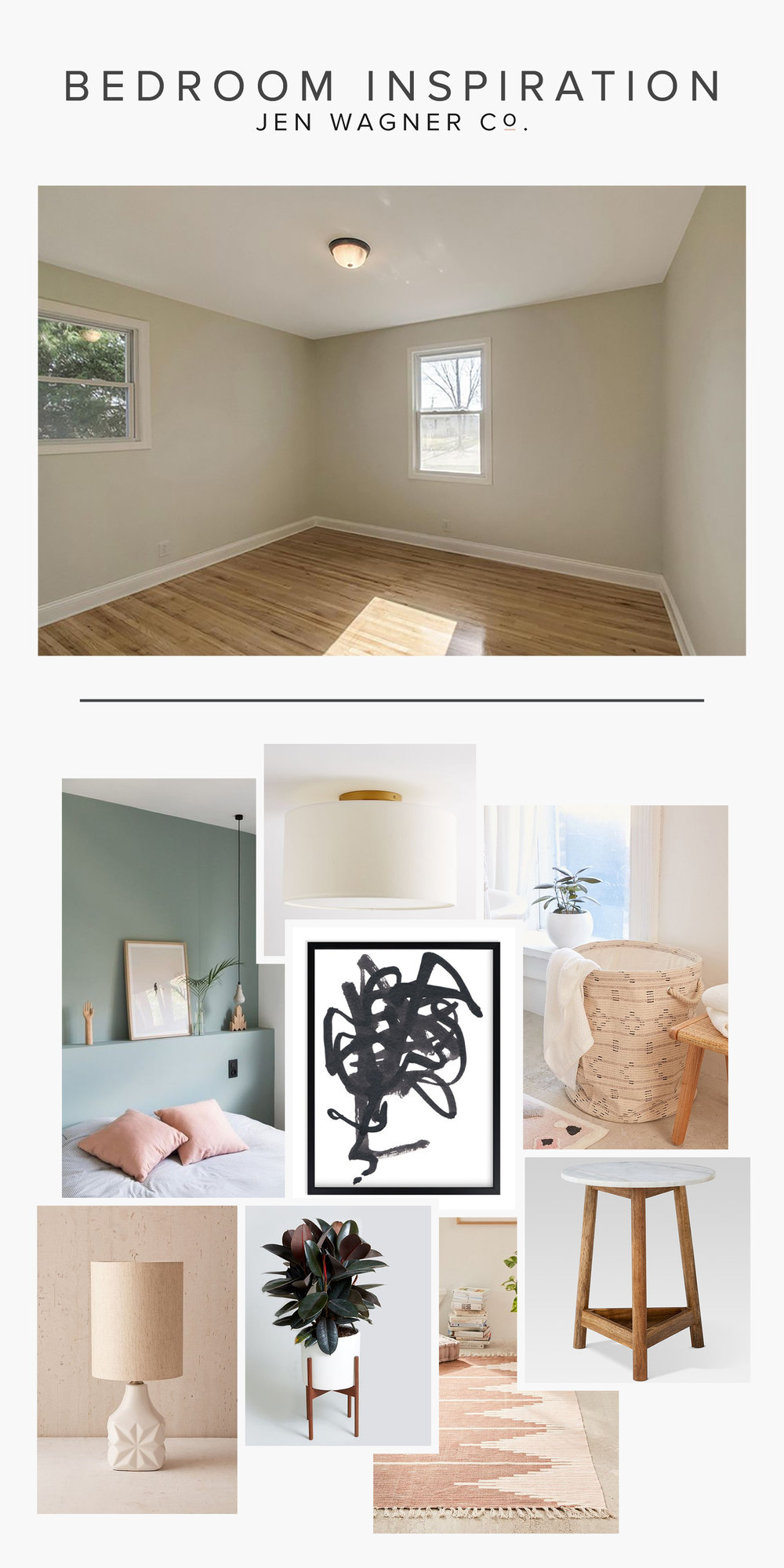 Bedroom Inspiration.jpg