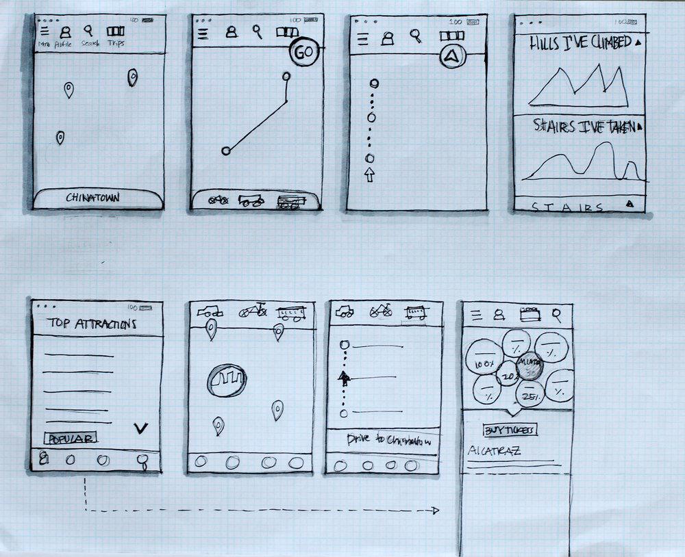 IMG_3750_sketch_WEB.jpg