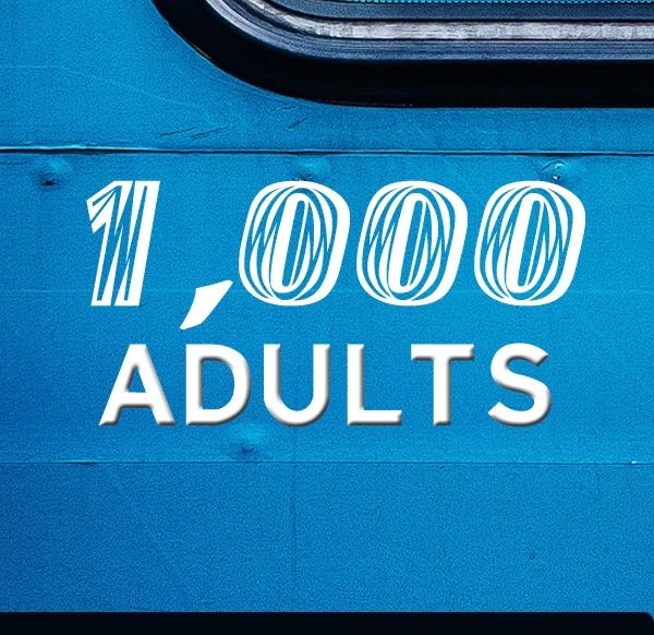 1000 adults.jpg