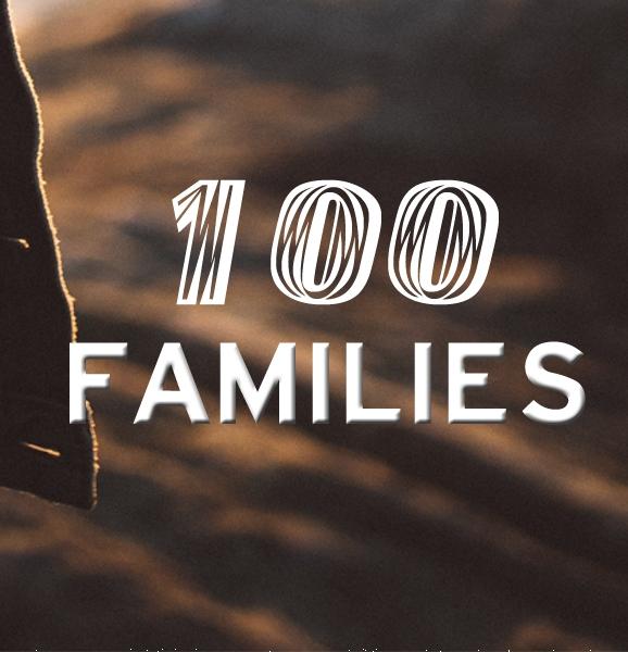 100 families.jpg