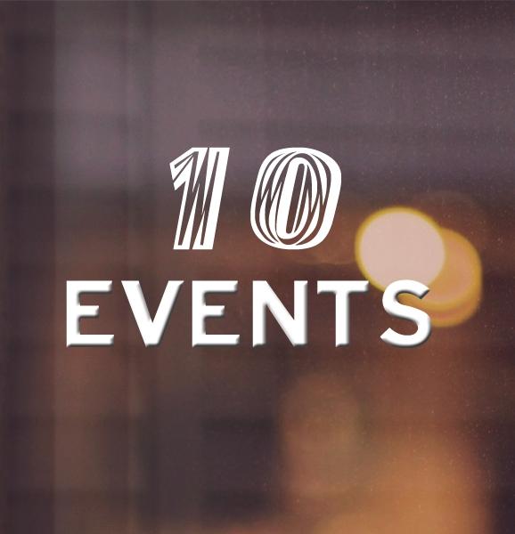 10 events.jpg