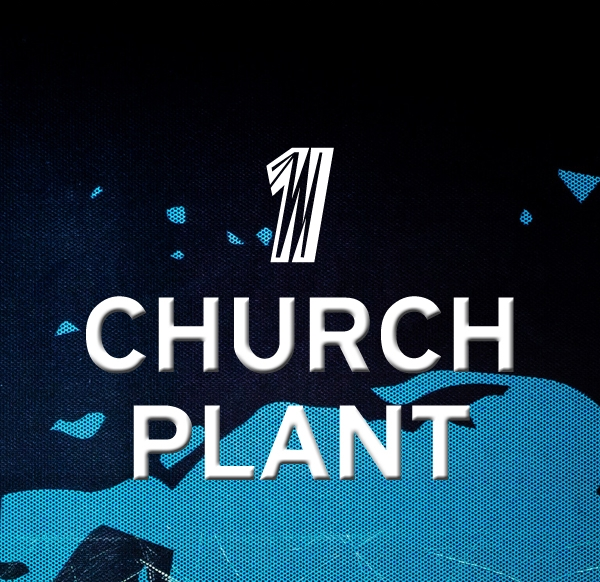 1 church plant.jpg