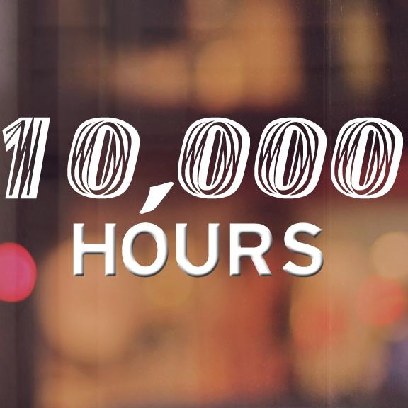 10000 hours.jpg