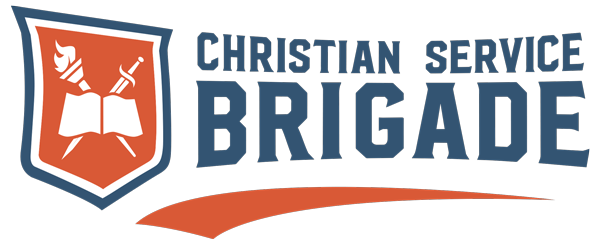 Christian Service brigade.png