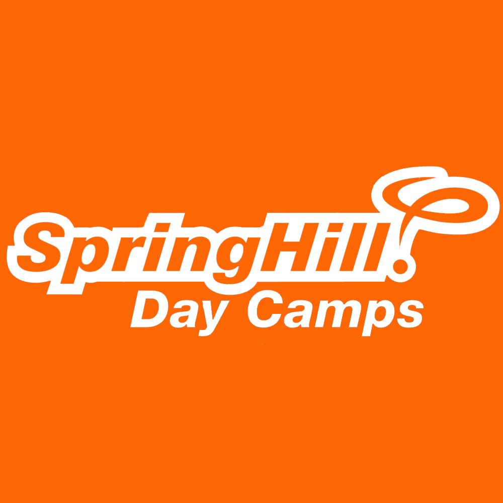 springhill.jpg
