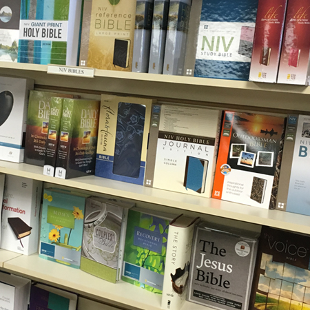 Bookstore-Bibles-Square.jpg