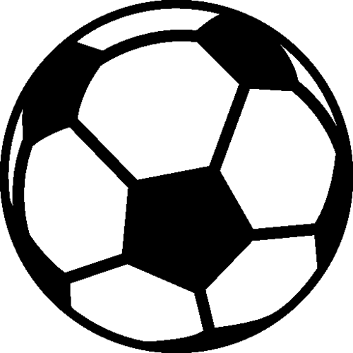 Soccer-ball2.png