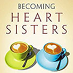 heart-sisters-icon.jpg