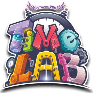 VBS-Logo-Square.jpg