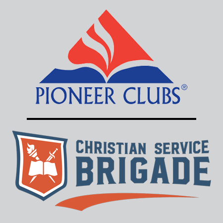 Pioneer-Brigade-Square.jpg