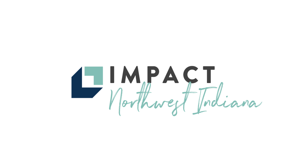 Impact Northwest Indiana