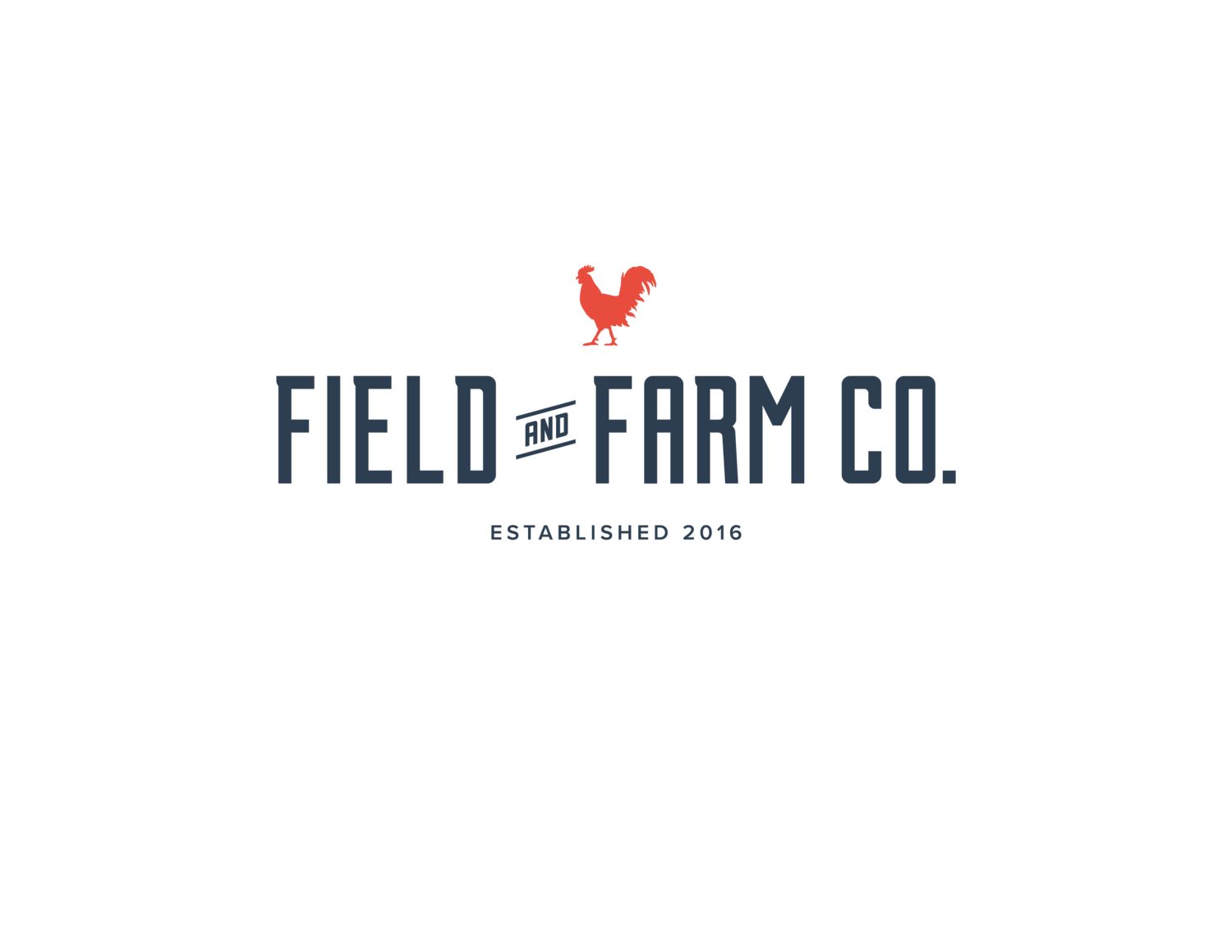 Farm To Table Membership Reservations Field And Farm Co - Farm and table reservations