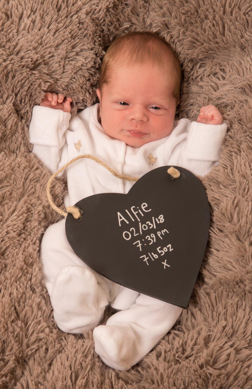 Baby Alfie-056.jpg