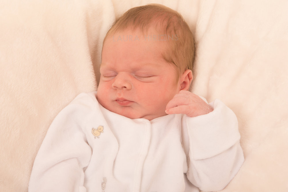Baby Alfie-042.jpg