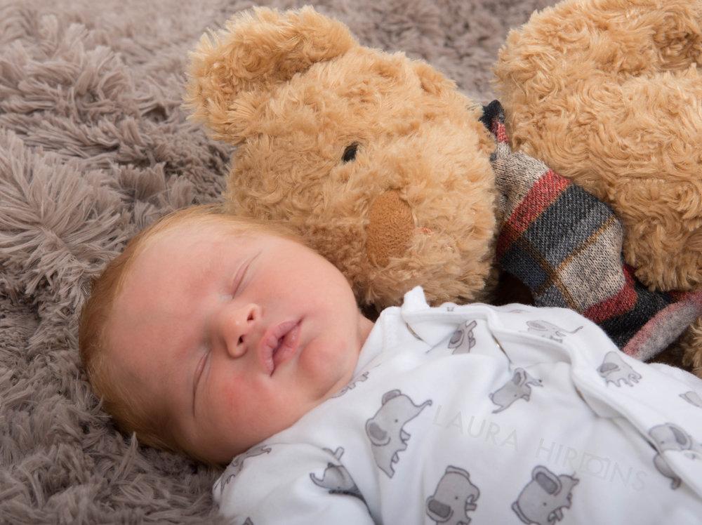 Baby George-067.jpg